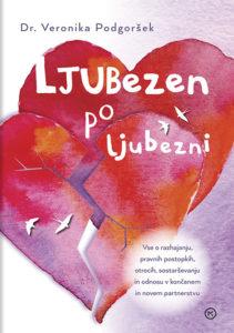 Knjiga Ljubezen po ljubezni