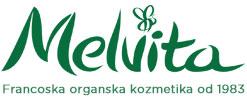 logo_Slovenia