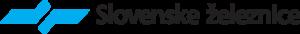 logo_slovenske_zeleznice