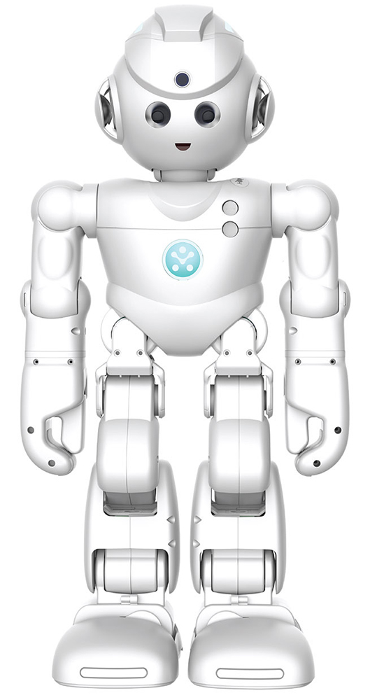 m_robot