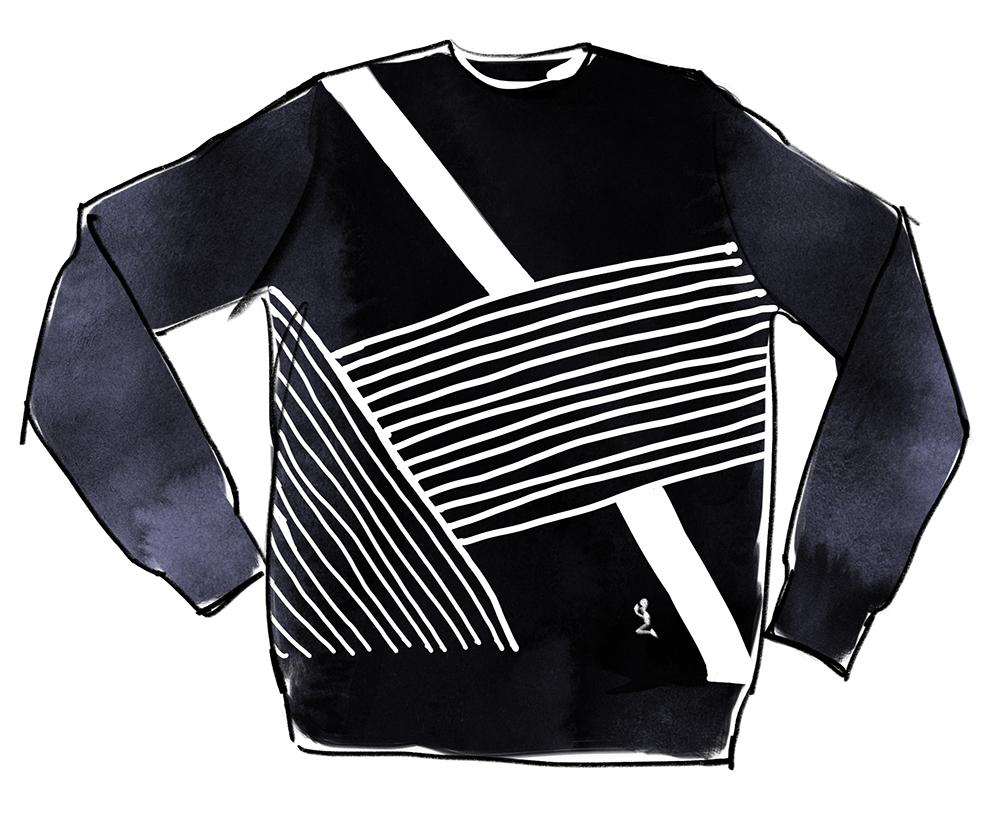 mala_pulover