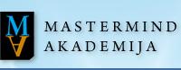 mastermind_akademija