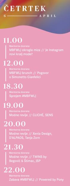 mbfwlj3
