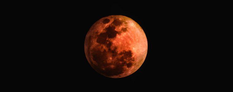 lunin mrk
