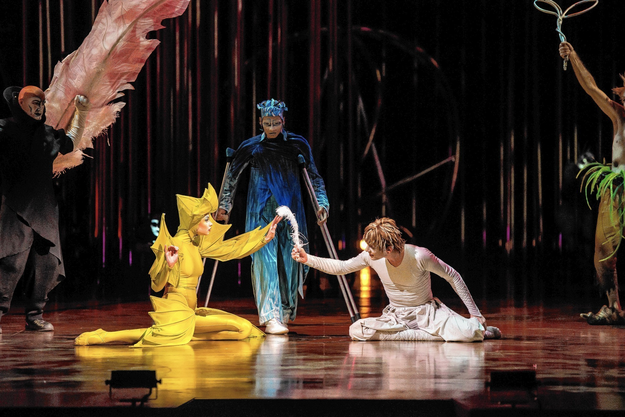 os-varekai-review-orlando-matthew-j-palm-20140905