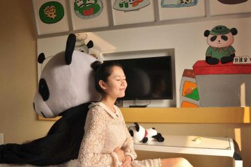 panda_hotel