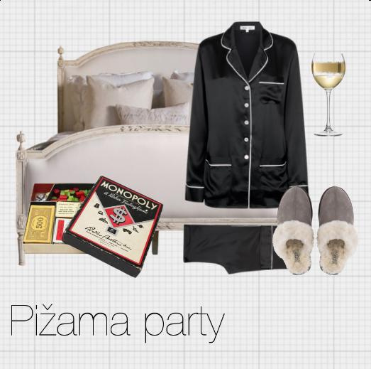 pizama-party1