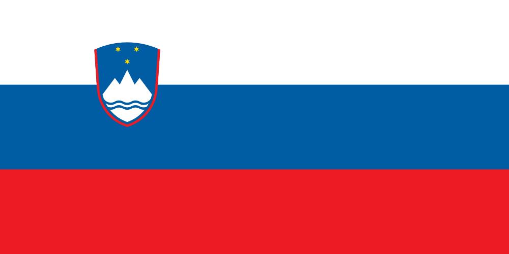sloveniaflagimage1