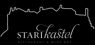 stari_kastel_logo