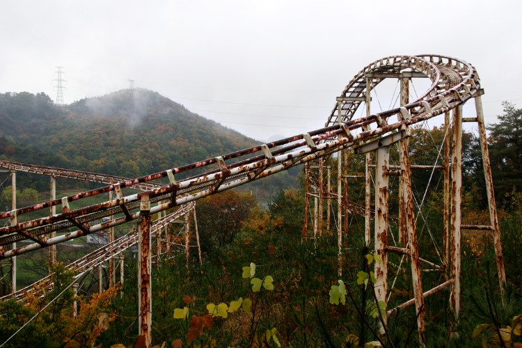 takakonuma-roller-coaster