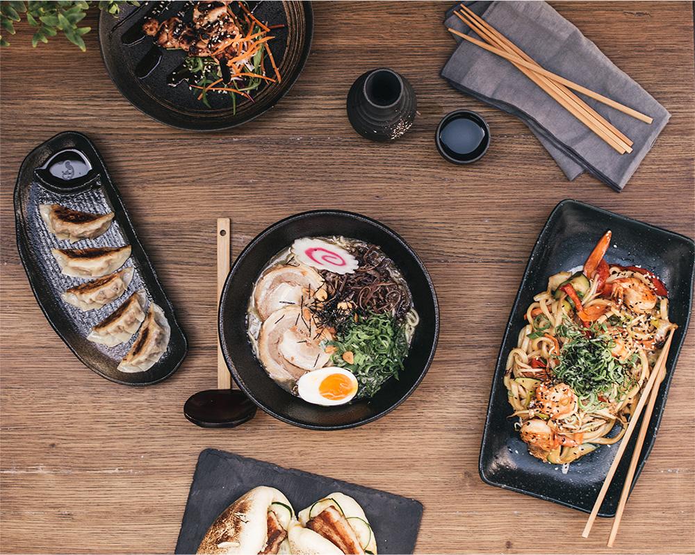 tokyo_hrana