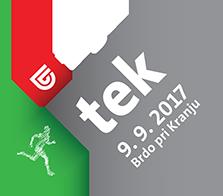 triglav_tek_logo