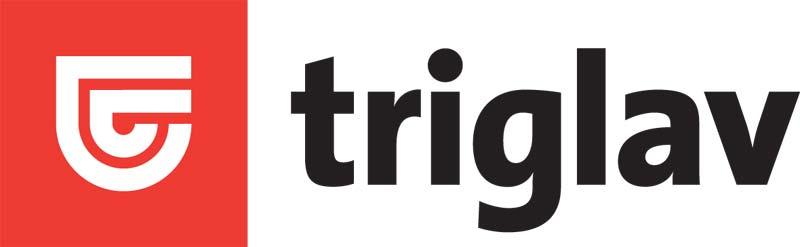 zavarovalnica-triglav-1