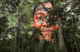 yawanawa indijanci